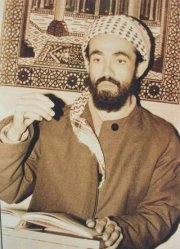 Abdulhamid Turgut