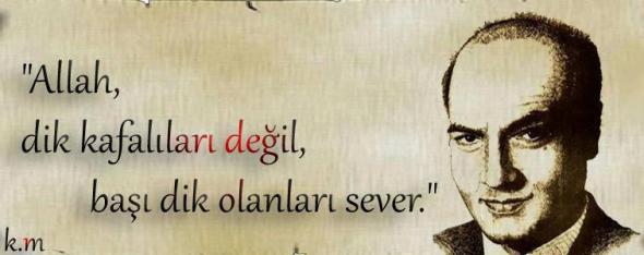 ALİ ŞERİATİ.