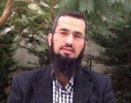 Dr.İyad Kunaybi