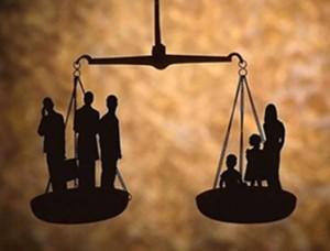 Kuranı-Kerimden-Adalet-ve-Adil-Olmak-İle-İlgili-Ayetler