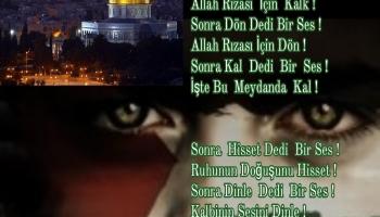 Sunum Dosyamiz Genclere Nasil Yaklasmaliyiz Fecr Anasayfa Fecr Homepage